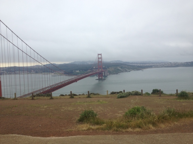 GG bridge 2