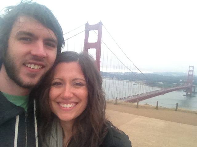 US GG bridge